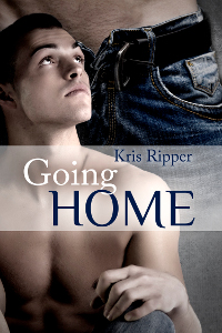 Going Home link to Goodreads
