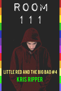 Room 111 Cover