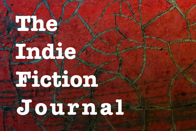 The Indie Fiction Journal