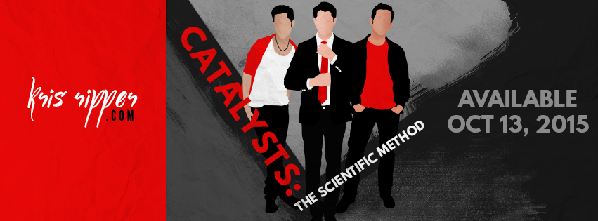Catalysts-TheScientificMethod