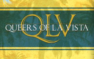 QoLV_Logo