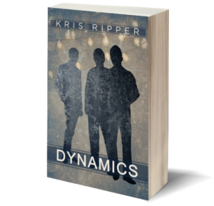 Dynamics cover
