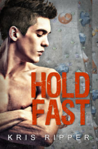 Hold Fast Cover