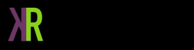 KrisRipper.com Logo